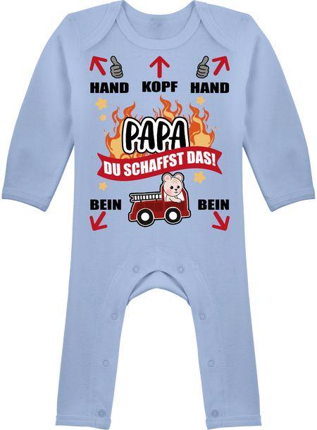 Baby Body Langarm und Langbein