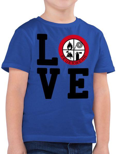 Jungen Kinder T-Shirt