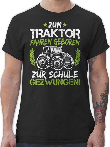 Herren Premium T-Shirt