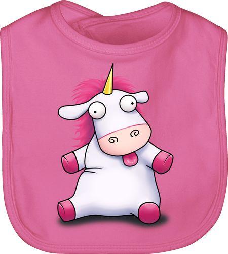 Baby Lätzchen Baumwolle