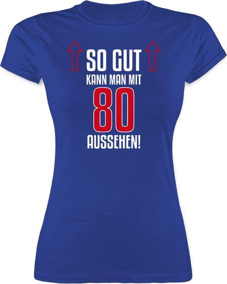 Damen Premium T-Shirt