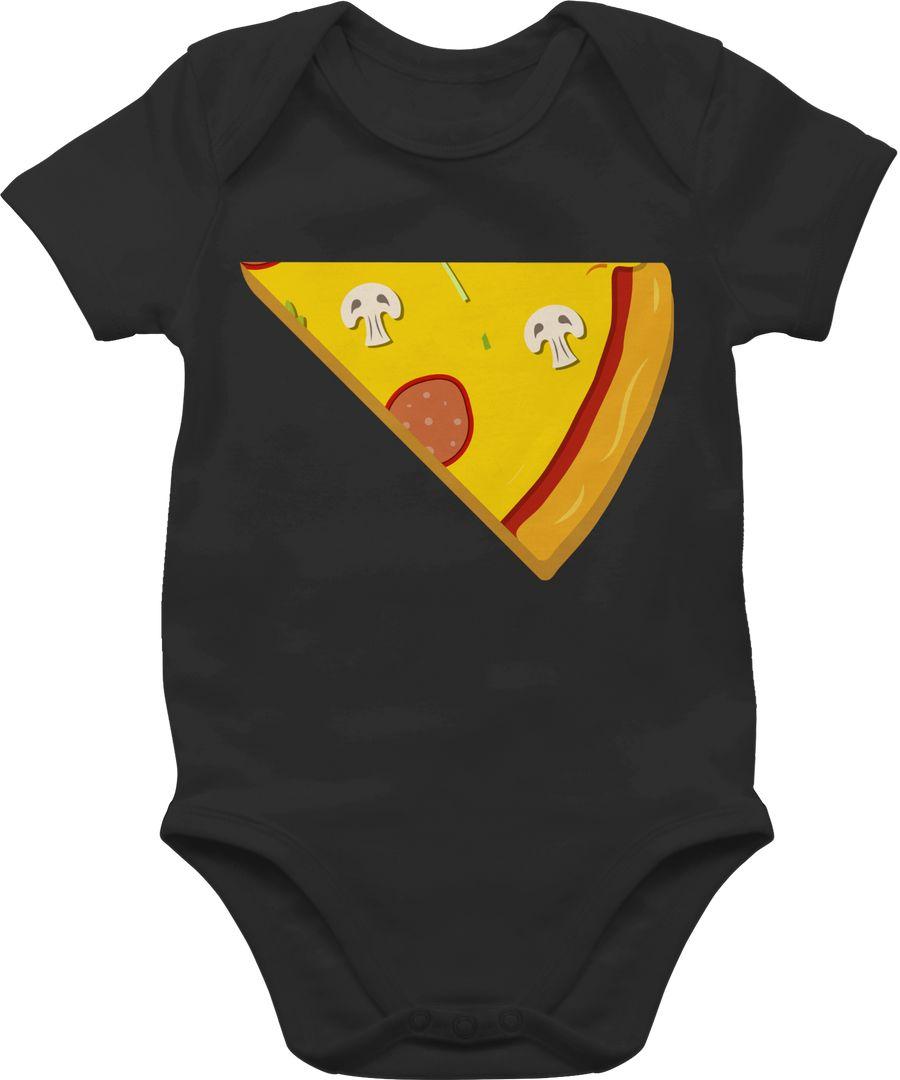 Pizza Partner Teil 2