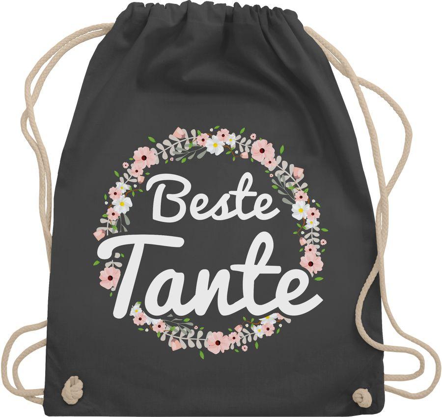 Beste Tante