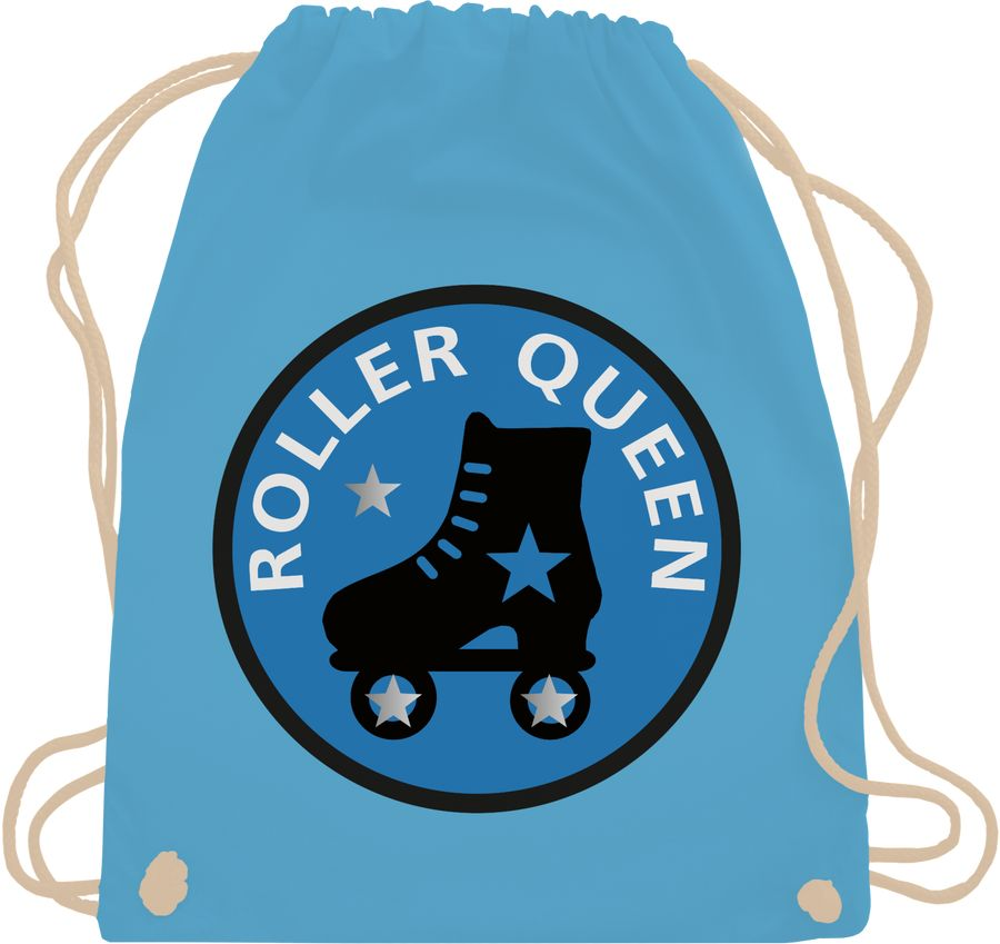 Roller Queen Rollschuh