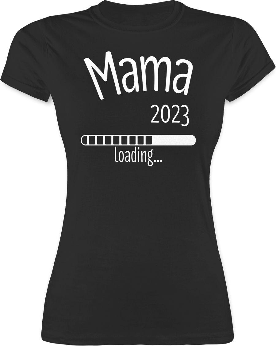 Mama 2022 loading
