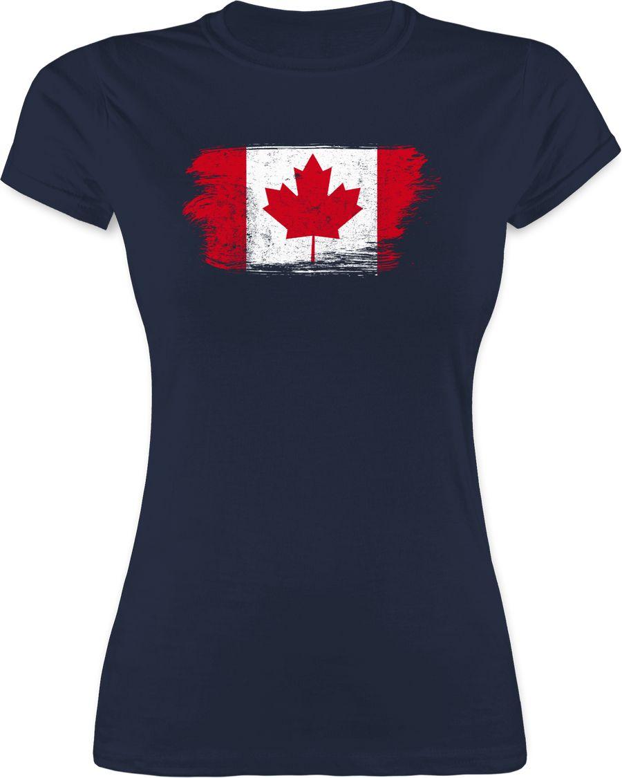 Kanada Vintage